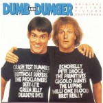 Dumb and Dumber – What are My Chances?