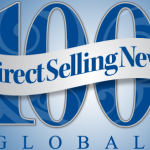 Nerium International Moves Up to Number 54 on the DSN Top 100