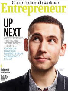 entrepreneur-magazine-february-2014