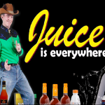Network Marketing Juice Companies