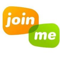 joinme-successmentor