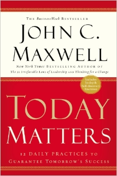 JohnMaxwell-TodayMatters