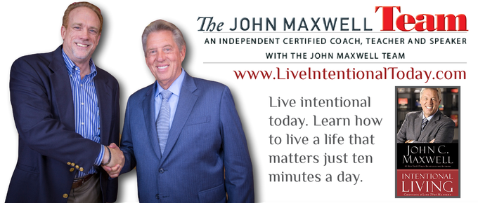 live_intentional_today-markpetticord-successmentor-banner